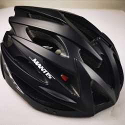 Helmet GW Mantis Bat Skating and Cycling