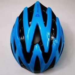 Helmet GW Mantis Light Blue Skating and Cycling