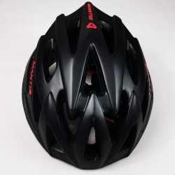 Helmet GW Mantis Fuchsia bat Skating and Cycling