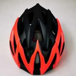 Helmet GW Mantis Pink Skating and Cycling
