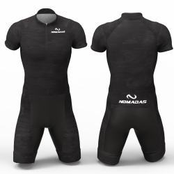 Black Storm  Cycling suit FOR MEN WOMEN BOYS GIRLS