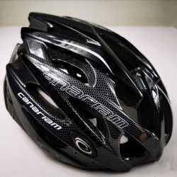 casco de para patinar patinaje montar en ciclismo bicicleta para mujer niña dama niño hombre canariam sonic negro gris